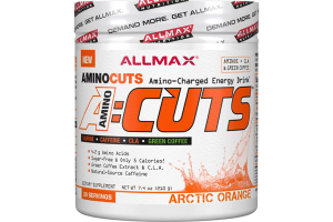 Allmax Nutrition A:Cuts 30 Servings