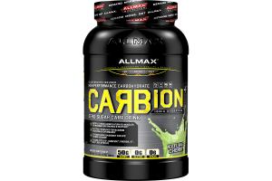 Allmax Nutrition Carbion 2.4 Lbs
