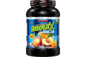 Allmax Nutrition Isoflex Chiller 2 Lbs