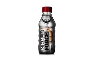 American BodyBuilding Ripped Force 12/Case