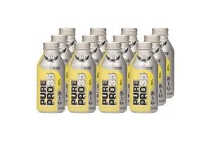 American BodyBuilding Pure Pro 35 12/Case