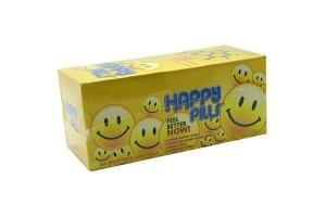 Brain Pharma Happy Pills