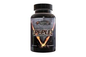 Competitive Edge Labs EPI-PLEX 60 Caps