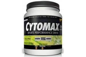 Cytomax 1.5 Lbs | CytoSport