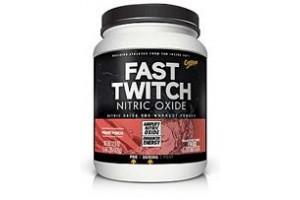 Fast Twitch 2.04 Lbs | CytoSport