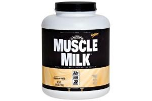 Muscle Milk 4.94 Lbs | CytoSport