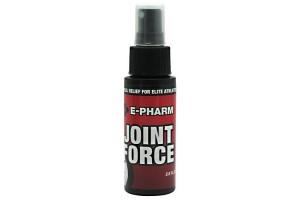 E-Pharm Joint Force 2 Fl Oz