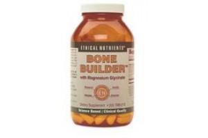 Ethical Nutrients Bonebuilder Magnesium Glycinate 220 Tabs