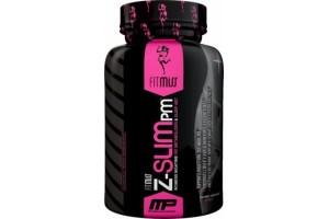 FitMiss Z-Slim PM 60 Caps