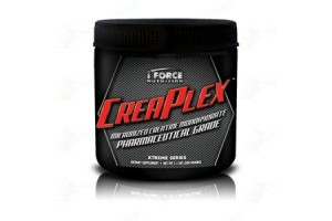 Creaplex Creatine 500 Grams by iFORCE