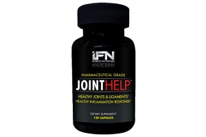 IFORCE Joint Help 120 Caps