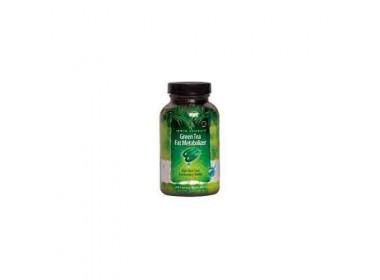 Irwin Naturals 3-in-1 Joint Formula 90 Liquid Soft Gels