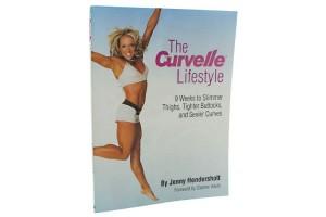 iSatori The Curvelle Lifestyle