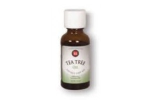 Kal 100% Pure Tea Tree Oil 1 fl oz