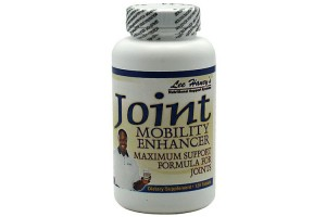Lee Haney's Nutritional Support System Joint Mobility Enhancer