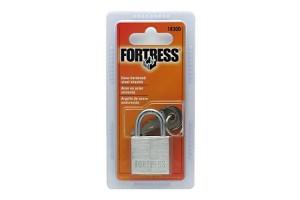 Master Lock Key Lock Model #1830D