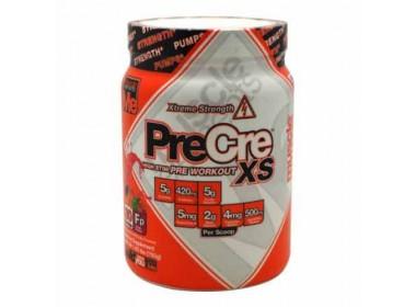 PreCre XS 30 Servings