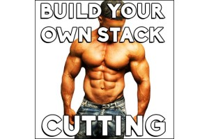 Create Your Own Cutting Prohormone Stack