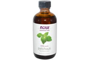 Now Foods Patchouli Oil 1 Fl Oz