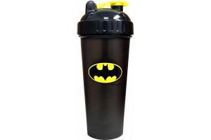 PerfectShaker Batman Shaker Bottle 28oz