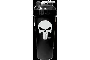 PerfectShaker Punisher Shaker Bottle 28oz