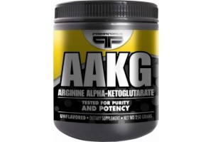 AAKG by PrimaForce