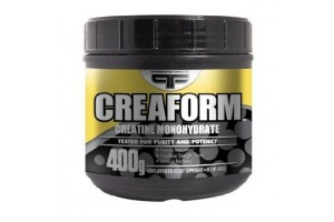 Creaform Creatine Monohydrate | PrimaForce