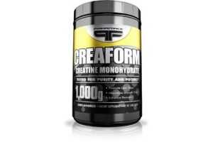 Creaform Creatine | PrimaForce | 1000 Grams