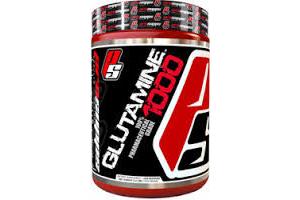 Pro Supps Glutamine 1000 Grams