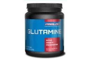 Prolab Glutamine Powder 1000 grams