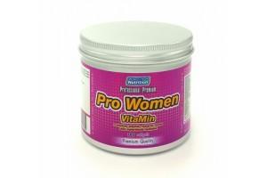 Pro Women VitaMin 180 softgels