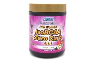 Pro Women IsoBCAA