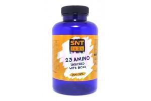 23 Amino 300 caps
