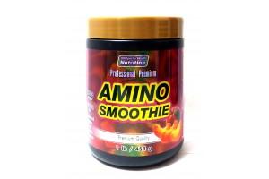 Professional Premium Amino Smoothie 1 lb /454 g