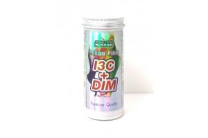 I3C + DIM 90 capsules