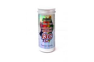 Indole-3-carbinol (I3C) 90 capsules